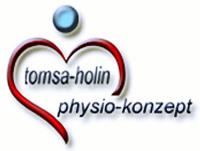 Tomsa-Holin Physio-Konzept